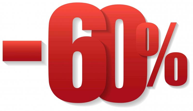 Скидка 60% на SMAS лифтинг Ulthera System
